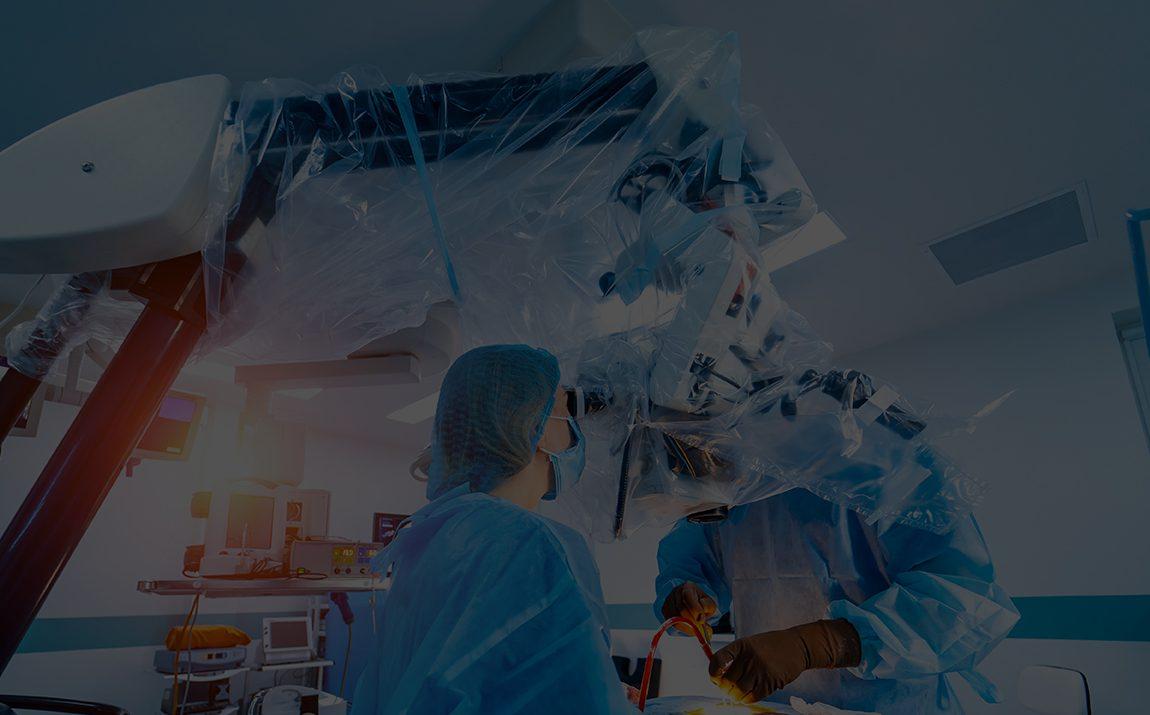 Robotic-Spine-Surgery3.jpg